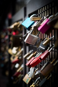 love_locks