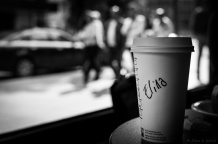 coffee_ElinaK