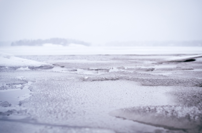 winter_sea_3