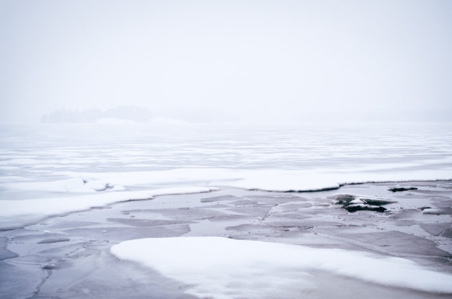 winter_sea_4